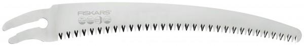 Sägeblatt für Fiskars Astsäge SW-240