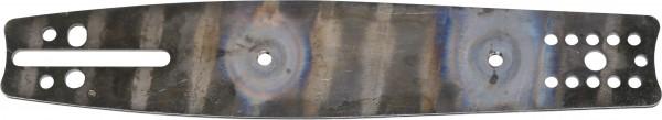 Eder Führungsschiene Kettenantrieb Aufnahme 9 und 12 mm