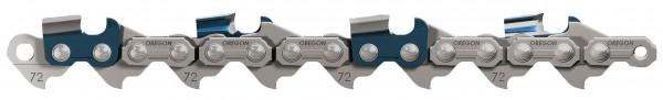 """Oregon Sägekette VersaCut Halbmeißel 3/8"""", 1,6 mm, 54 TG"""