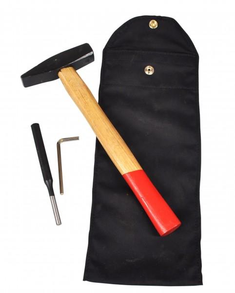 Werkzeugsatz für HIT 16