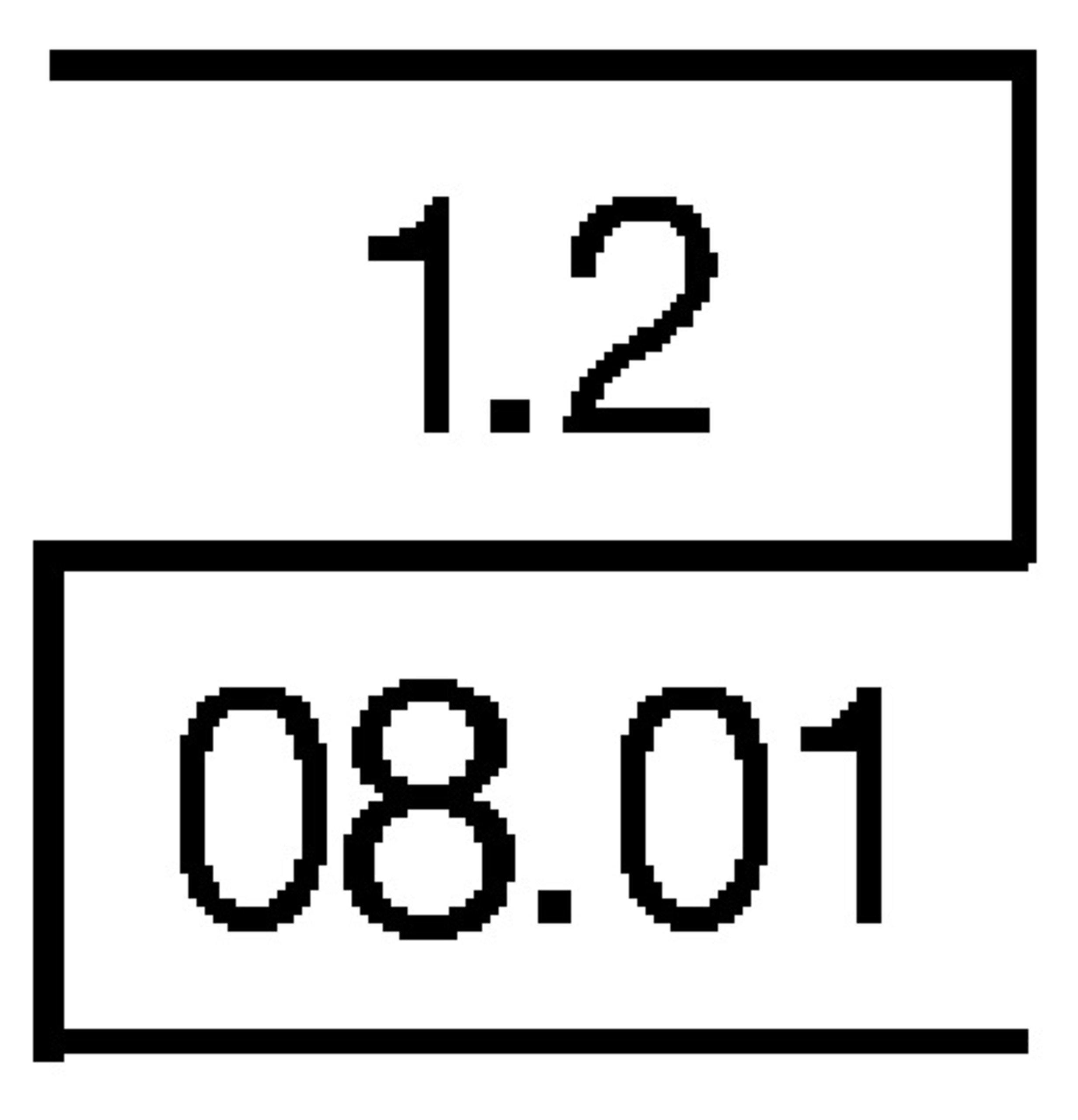 104588
