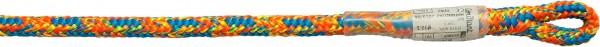 Courant Baumkletterseil Kanopa 12,1 mm