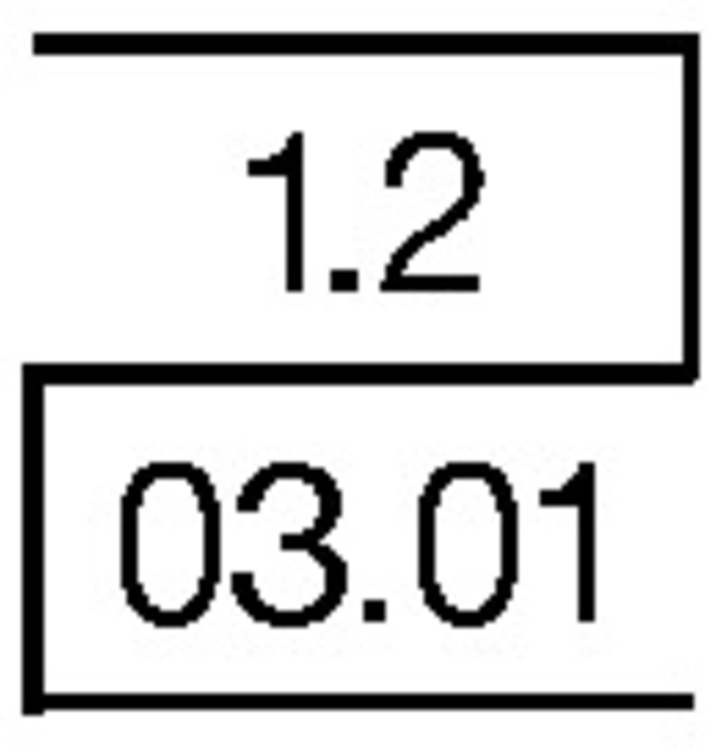 104590