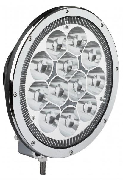Flextra LED Driving Light