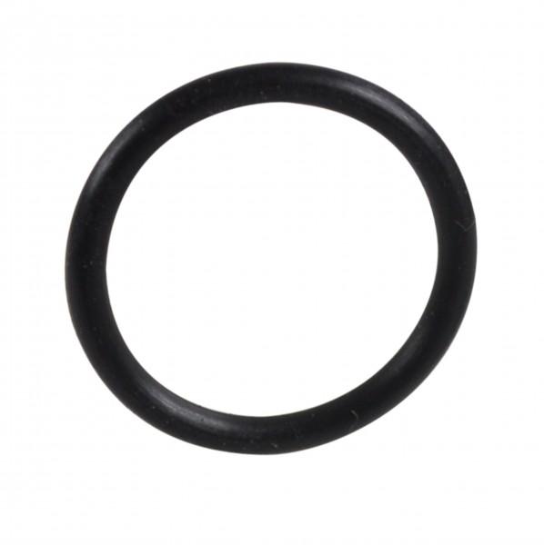 Filler Sealing Ring
