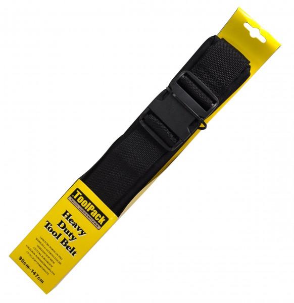 ToolPack Profi Tool Belt