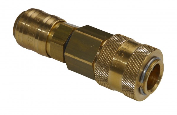Compressed Air Adapter NW 7.2
