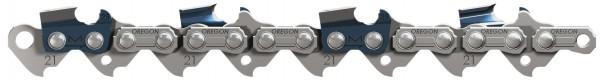 """Oregon DuraCut Full Chisel Chain .325"""", 1,5 mm, 462 drive links"""