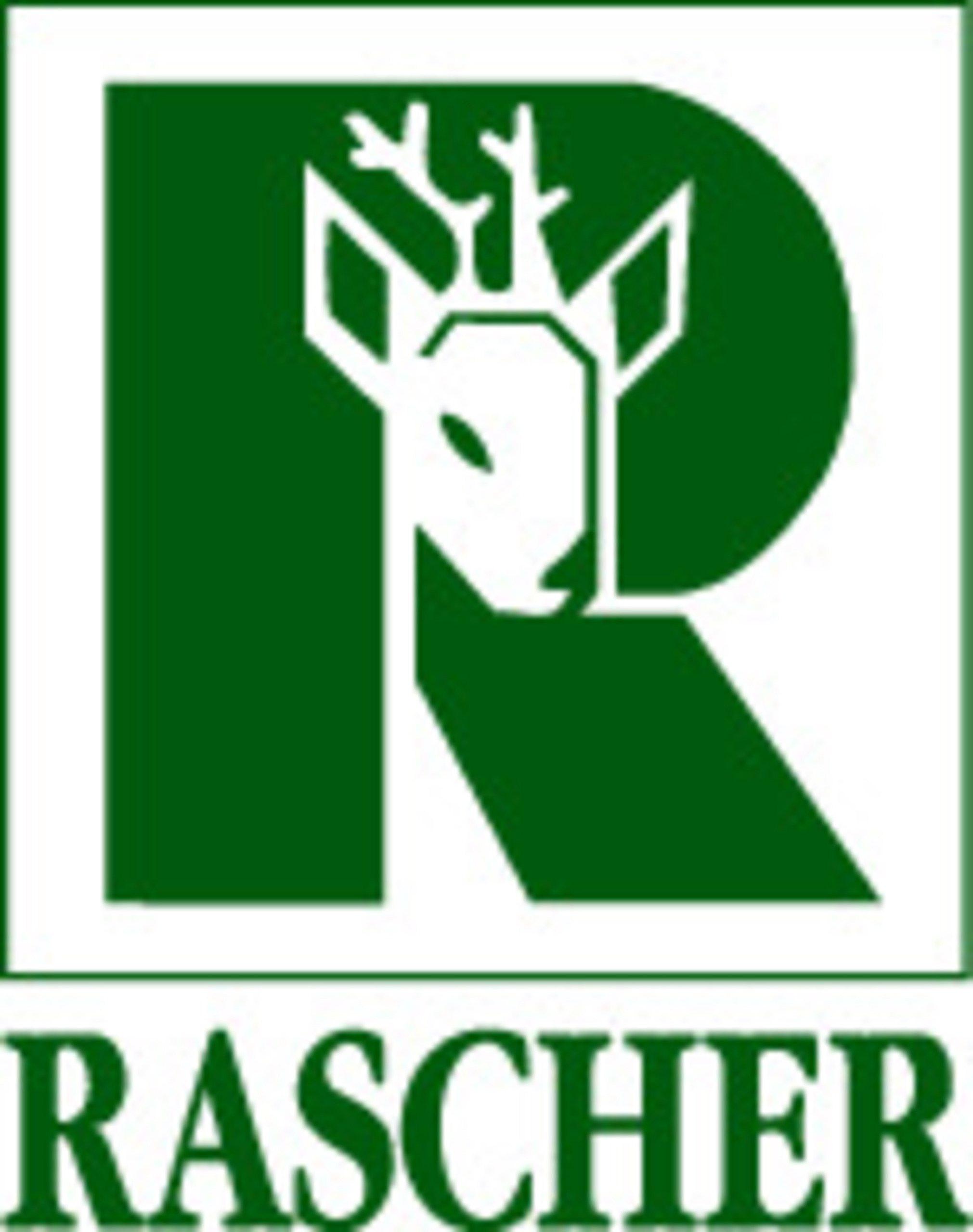 Rascher
