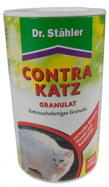 Contra Katz Super