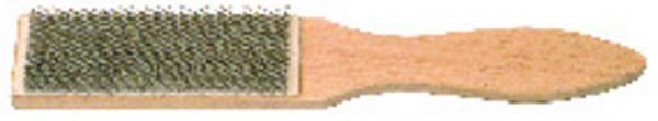 Brosse à lime Lessmann
