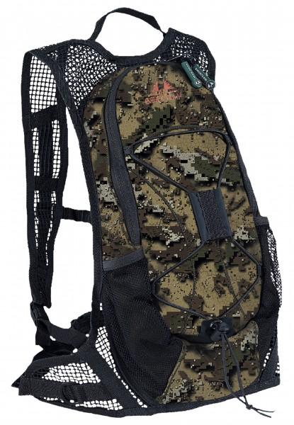 Swedteam Backpack Tracker Aqua