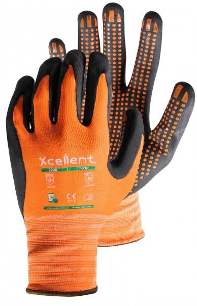 Xcellent Handschuhe XC-Line
