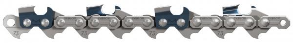 "Oregon Sägekette DuraCut Vollmeißel 3/8"", 1,6 mm, 1 TG"