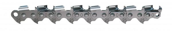 "Schnitzkette Full-House 25F, 1/4"", 1,3 mm"