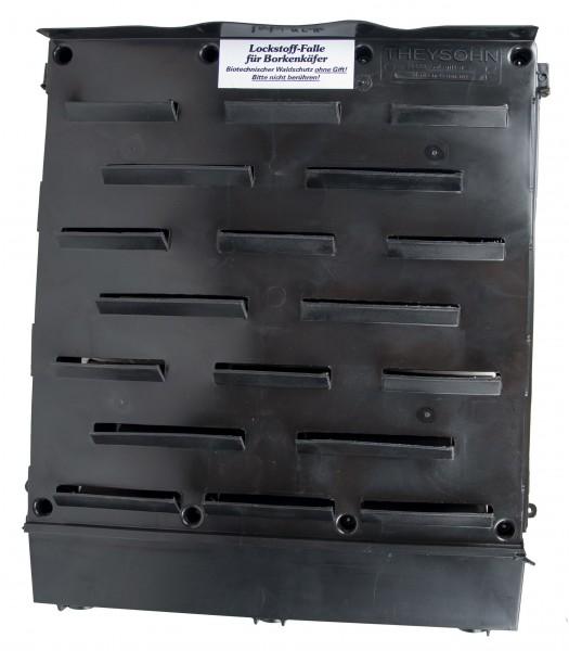 Theysohn Bark Beetle Slot Trap, Black