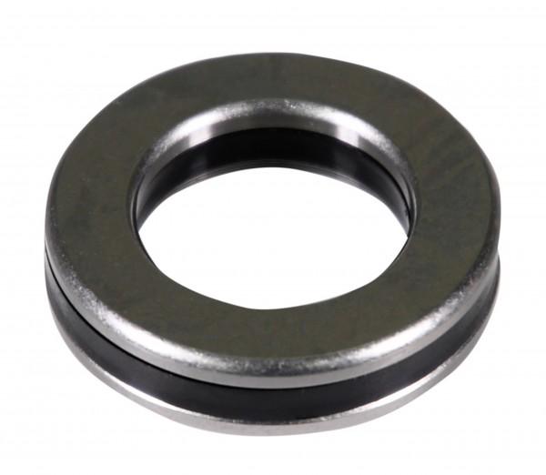 Palier de butée à rouleaux cylindriques TR 30