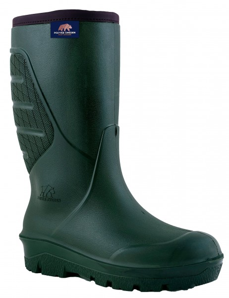 Polyver Stiefel Classic Winter