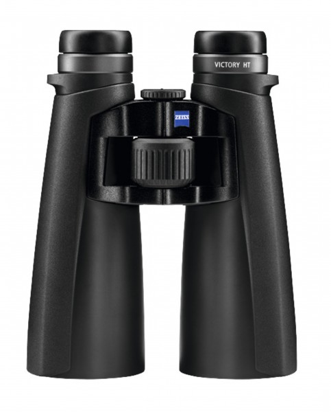 Zeiss Fernglas Victory HT 8x54