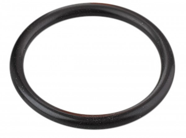 TR 30 AQ O-Ring for Impact Bolt