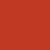 RAL-2002-Blutorange