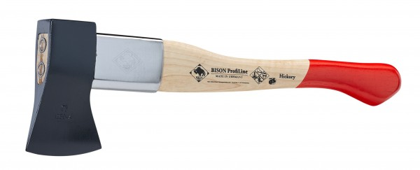 Replacement Hickory Handle including Sleeve