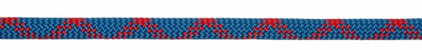 Edelrid Dynamite Dynamic Rope 11 mm