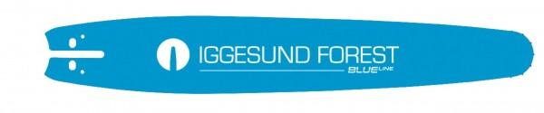 Guide Iggesund Blue Line 2,0 mm