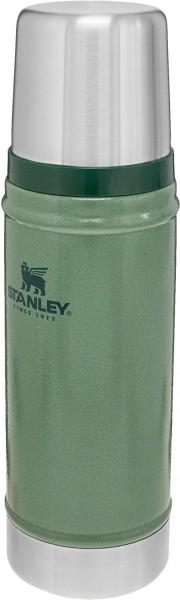 Stanley Vakuum-Flasche Classic 0,5 Liter