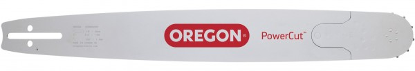 "Oregon PowerCut Chainsaw Guide Bar .325"", 1.5 mm, 40 cm"