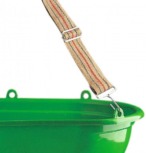 Shoulder Strap for Sowing Basin