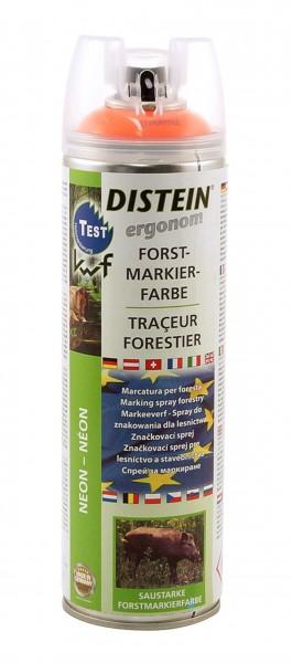 Distein Forstmarkierfarbe Ergonom