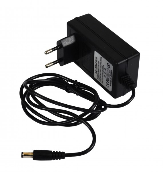 Replacement Charger for Berthoud Vermorel 3000