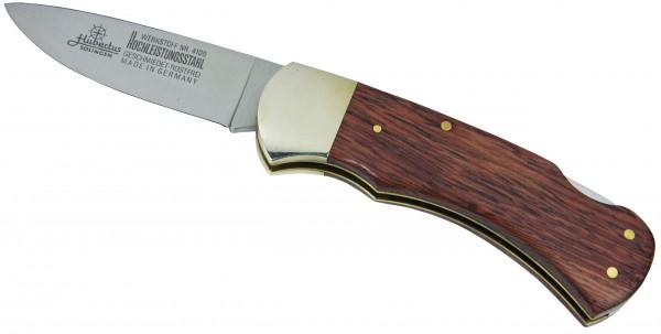 Hubertus Jagd- und Outdoormesser