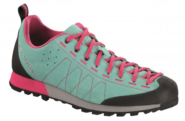 Scarpa Damen-Sneaker Highball