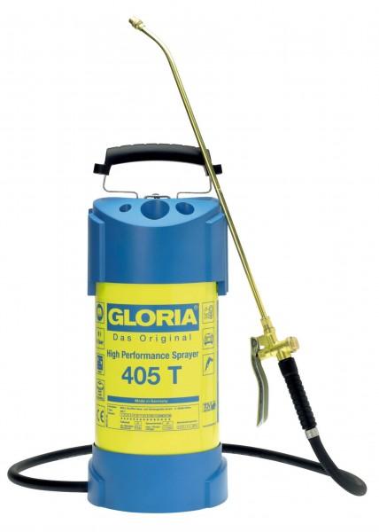 Pulvérisateur haute performance 405 T