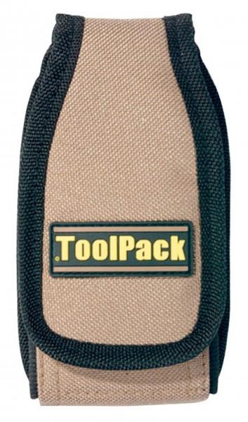 Toolpack Handytasche