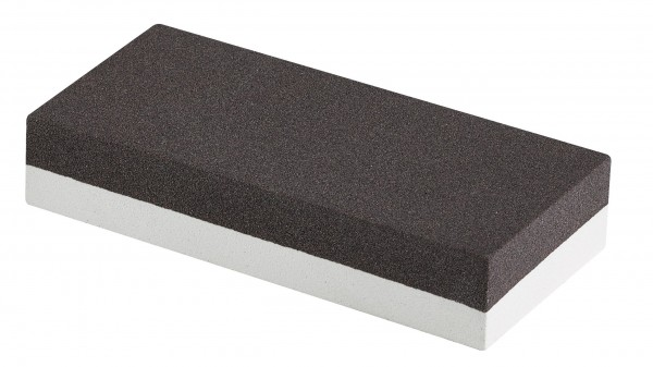 Lapport Record Sharpening Stone