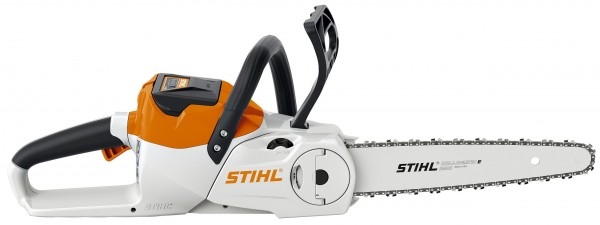 Stihl MSA 120 C-B Cordless Chainsaw without Battery or Charger