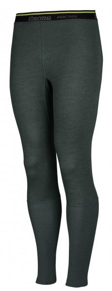 Damen-Leggings TS 300