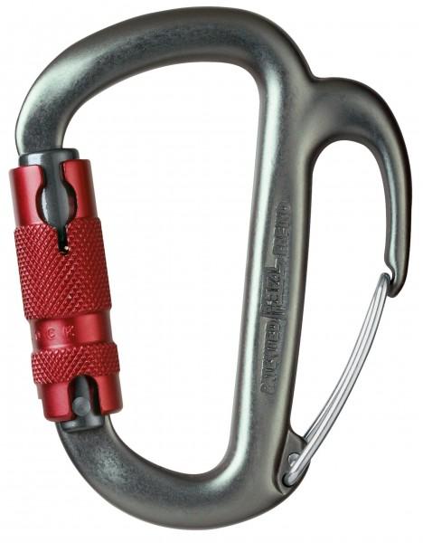 Petzl Freino Carabiner Hook