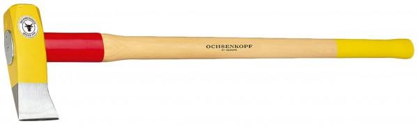 Ochsenkopf Profi-Spalthammer Rotband-Plus