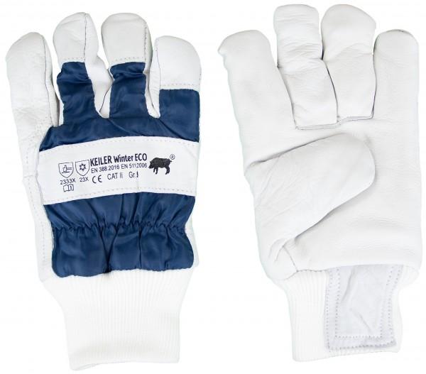Handschuhe Keiler Winter-Eco