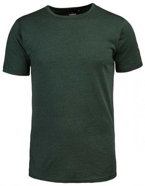 Ivanhoe Herren-T-Shirt Agaton