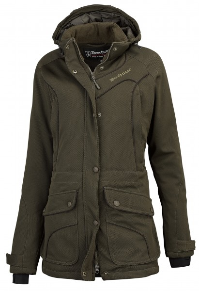 Deerhunter Damen-Jagdjacke Lady Mary