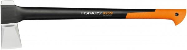 Fiskars Spaltaxt X25 - Größe XL