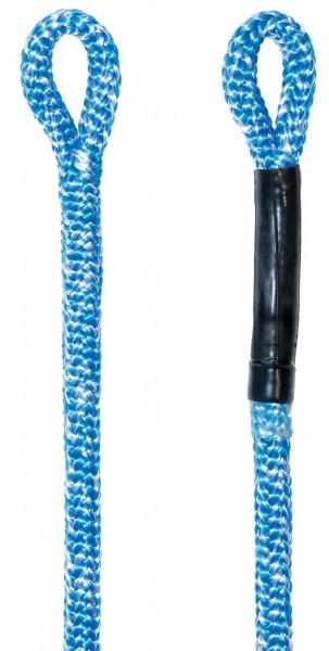 FTC Baumkletterseil Argiope 11,7 mm