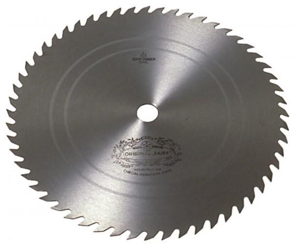 Kreissägeblatt, Ø 400 mm