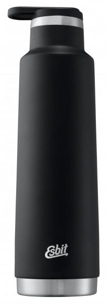 Esbit Isolierflasche Pictor 0,75 l