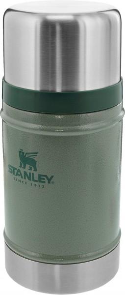 Stanley Classic Food Jar 0,7 Liter